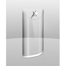 AZ970 Monolith Curvature Award